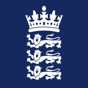 File:England Cricket Cap Insignia.svg