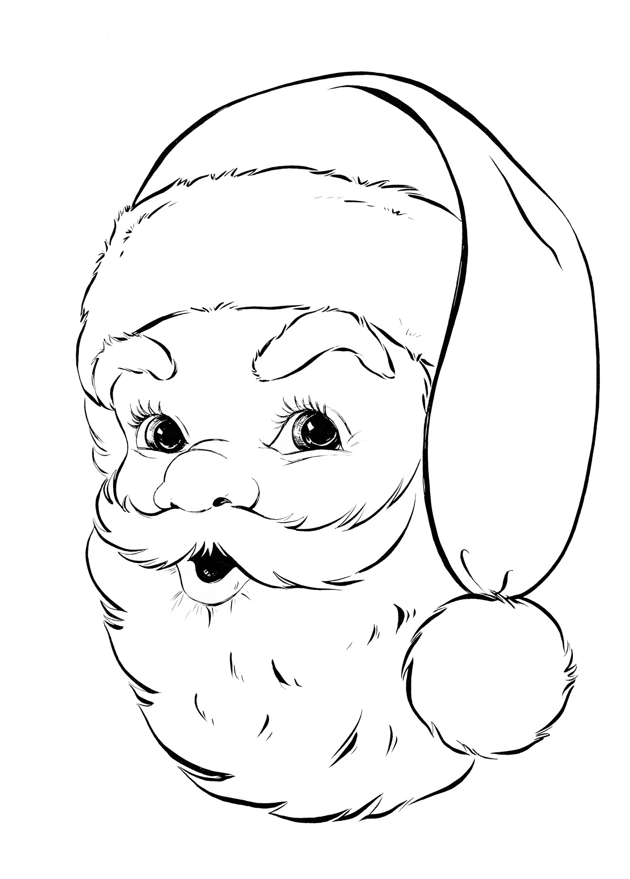 Coloring Pages For 8 Year Old Boys | Free download on ...