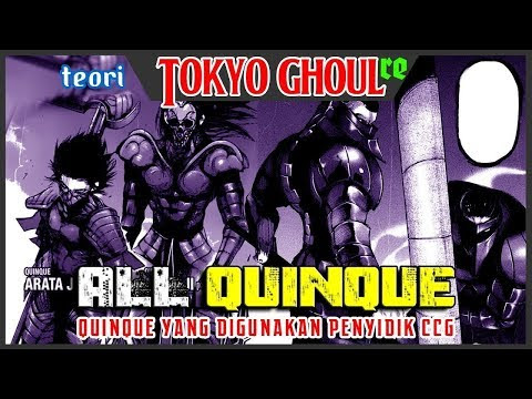 Code Tokyo Ghoul Roblox Wiki Free Roblox Accounts And Passwords