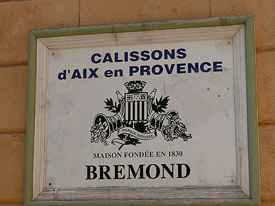 calissons bremond.jpg