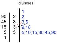 div3.jpg (5695 bytes)