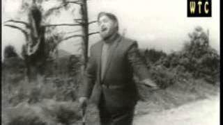 ponal pogattum poda mp song   starmusiq