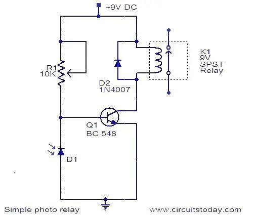 simple-photo-realay-circuit
