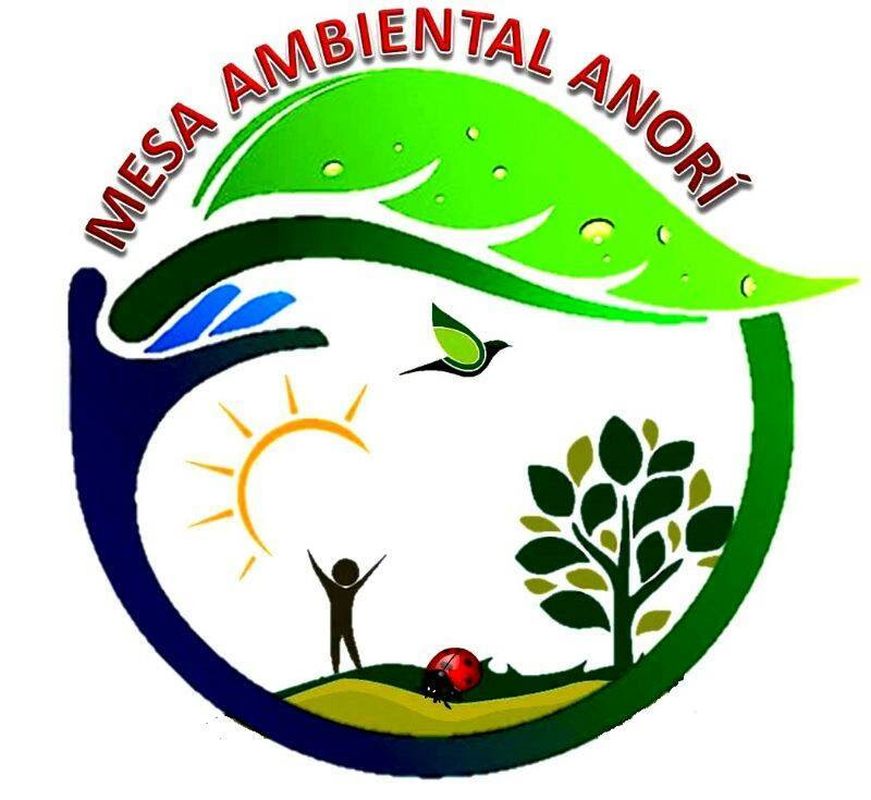 logo_mesa_anori
