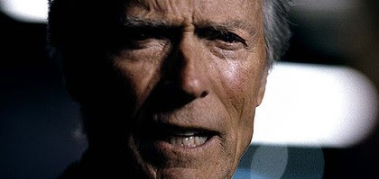 The advertisement which stole the show during Super Bowl... with actor Clint Eastwood.