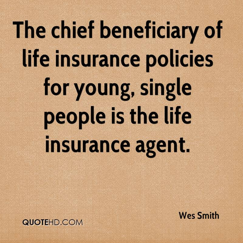 Wes Smith Quotes | QuoteHD