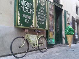 Prague Excursions & Tours - Bohemian Prague tour