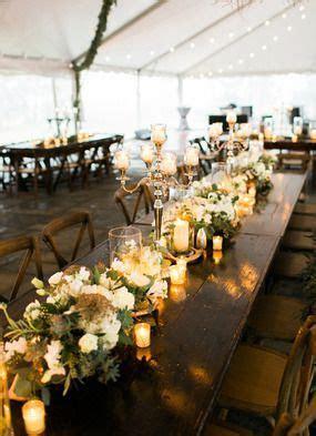 25  best ideas about February Wedding on Pinterest