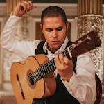 Flamenco, Opera Arias And Popular Song At Christchurch, Ilkley - Wharfedale Observer