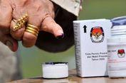 Gerindra Tak Ingin Ada    'Voting' Terkait RUU Pemilu