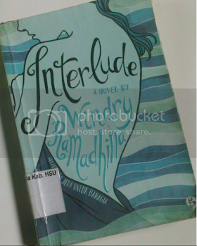Interlude Review