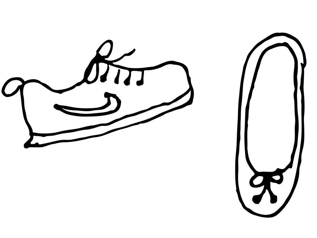 How To Draw Shoes Easy Howto Techno Designer clothes, shoes & bags for women | ssense. how to draw shoes easy howto techno