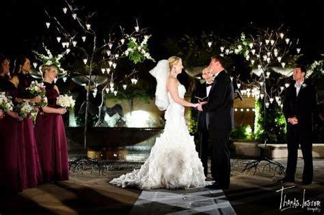 My 11.12.11 Zoo Wedding Recap (super pic heavy!)