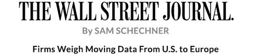 Link: The Wall Street Journal