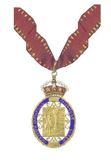 File:Companion of Honour.jpg