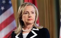 Hillary Clinton promete usar poder para combater a religião se for eleita presidente dos EUA