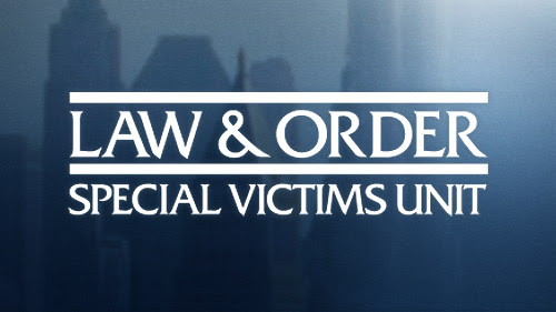Vice-President Biden to appear on 'Law and Order: SVU'