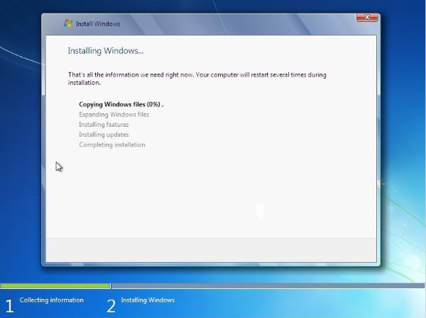 How-To-Format-Windows-7-16