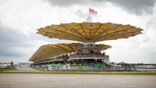 MotoGP™ gears up for 2013 pre-season test schedule
