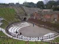 anfiteatro+pompei