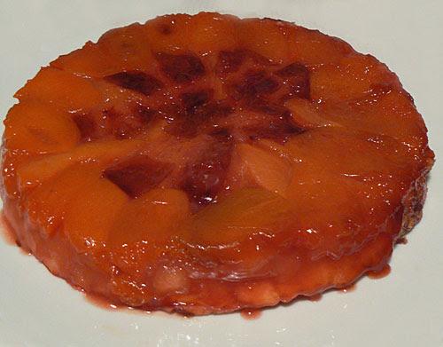 tatin de fruits à noyaux.jpg