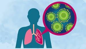 Best Pneumonia treatment