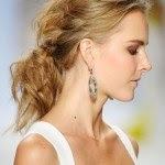 stylish-braid-hairstyles-2012-9