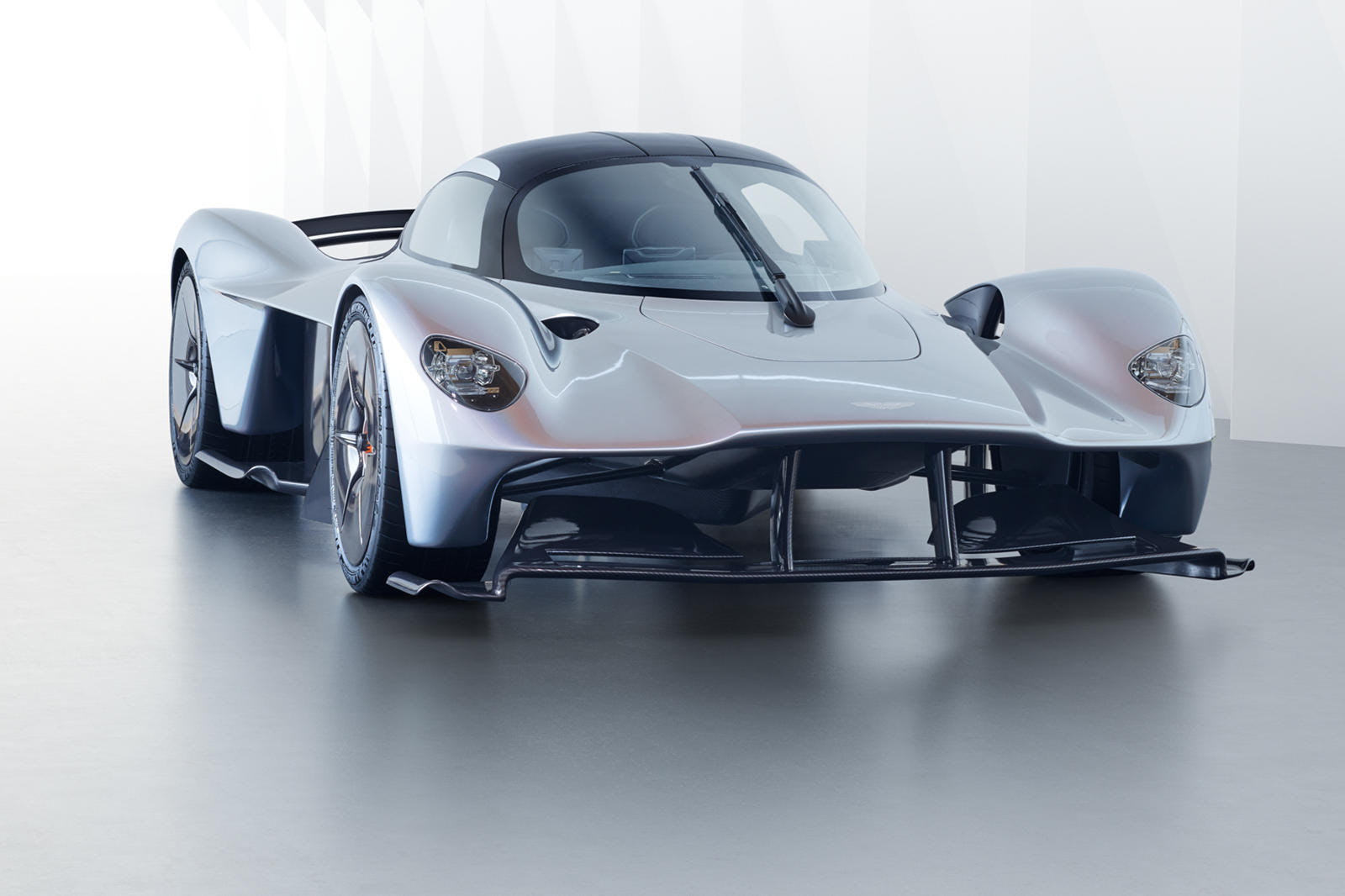 Aston Martin Valkyrie Review Trims Specs Price New Interior Features Exterior Design And Specifications Carbuzz