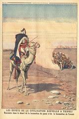 ptitjournal 5 nov 1911 dos