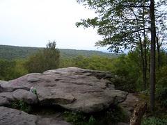 Beam Rocks