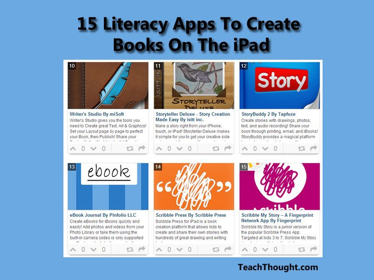 15-literacy-apps-to-create-books-on-the-ipad