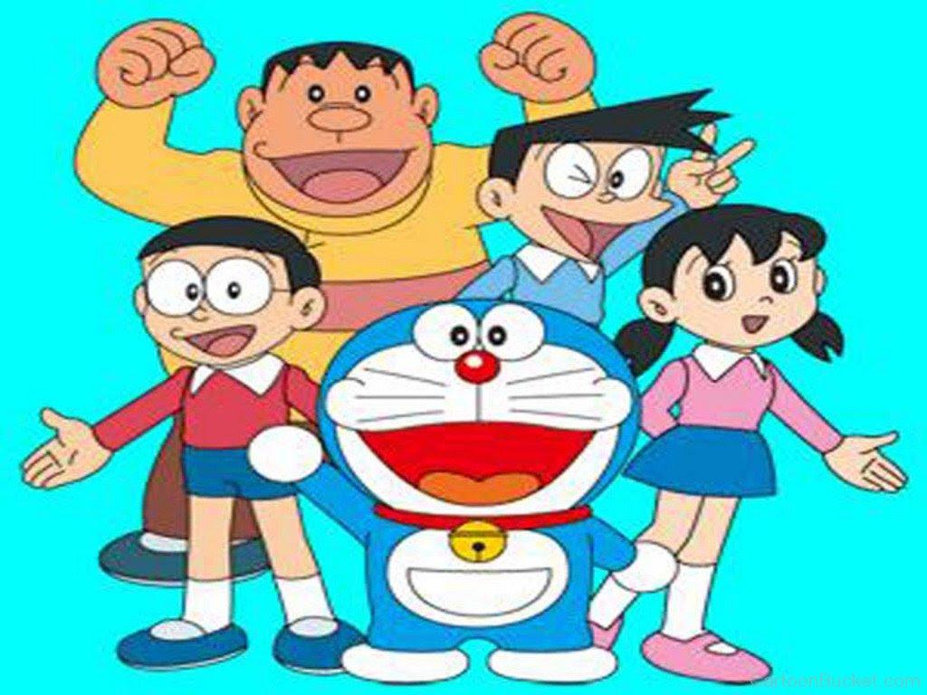 Doraemon Pictures, Images  Page 5