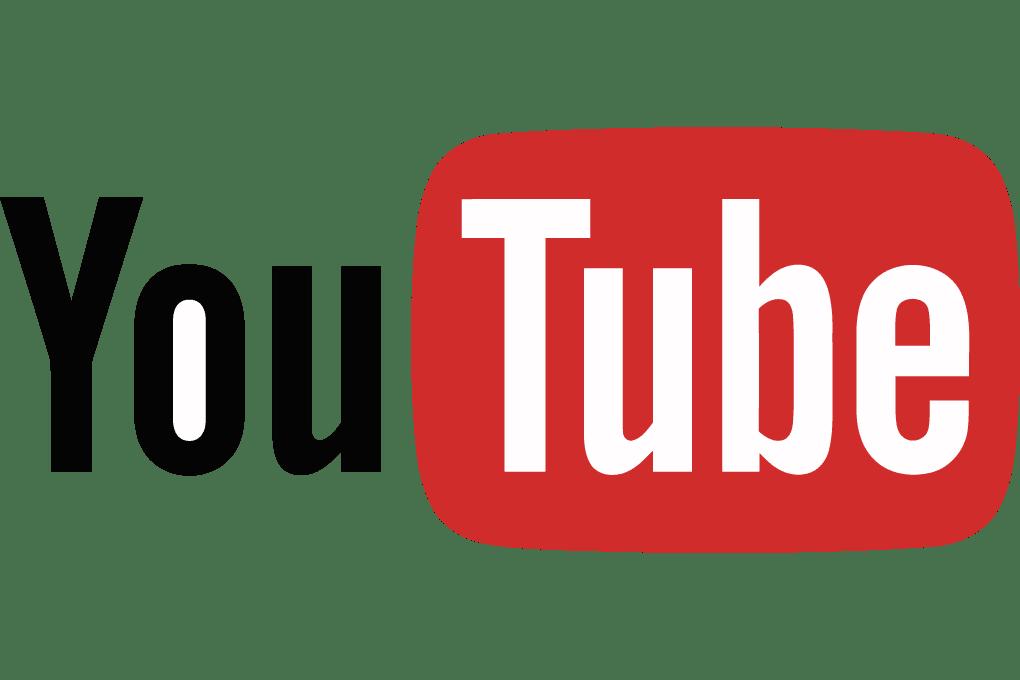 Youtube İle Nasıl Para Kazanılır?