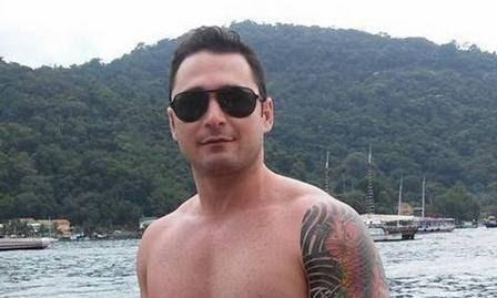 O ex-PM Jaime Damião Mariano Pavel acabou morrendo após confronto