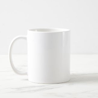 Communication in a Marriage is Vital mug
