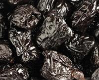 чернослив - полезные свойства