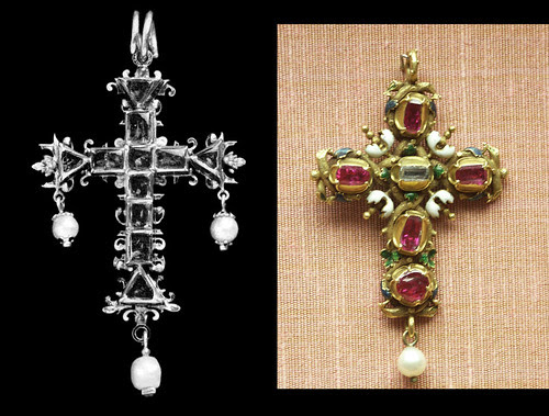 Jewel-crosses-2