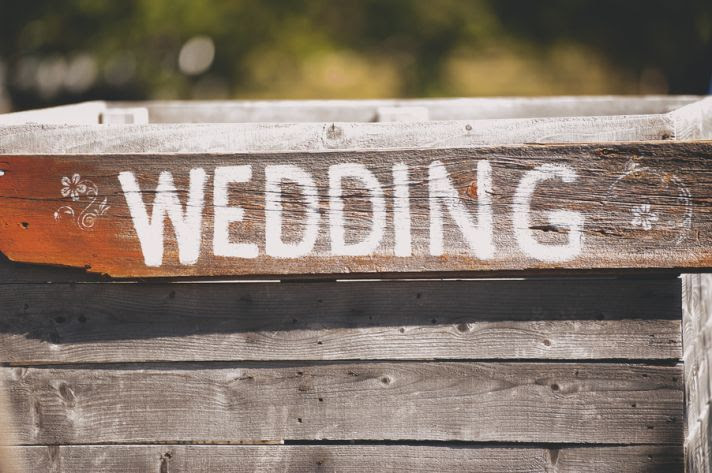 P  Wedding Entrance Inspiration sign  Wedding wooden DIY  Rustic  Wooden rustic Sign  diy  DIY