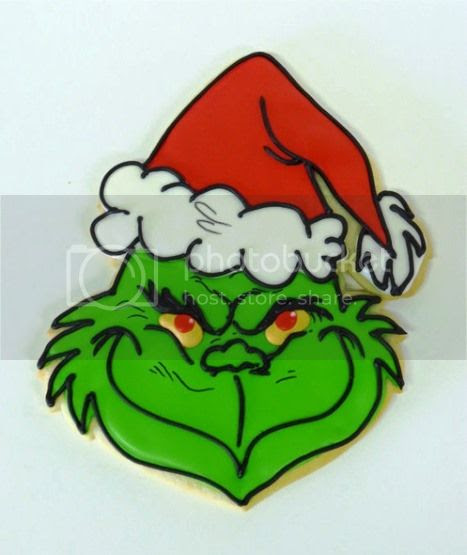 photo 0413CreativeChristmasCookiesToEatPICSgrinch_zps0023a2c9.jpg