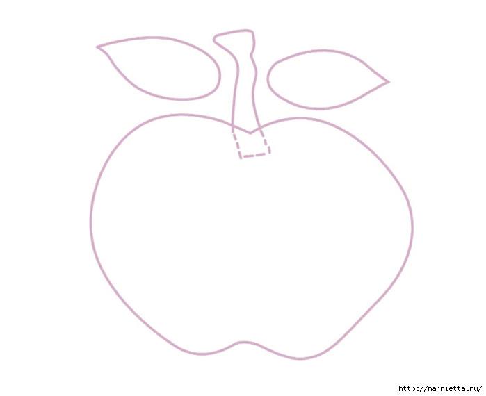 cortina-fruta_molde_04.04.11 (700x570, 48Kb)