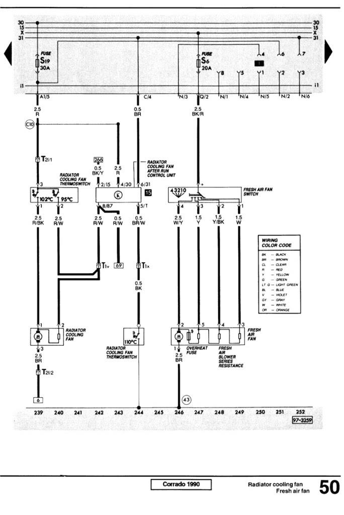 2000 Vw Golf Ac Wiring Diagram Wiring Diagram System Return Image Return Image Ediliadesign It