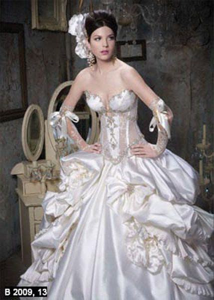 Pnina Tornai (born 1962 in Israel) is a wedding dress