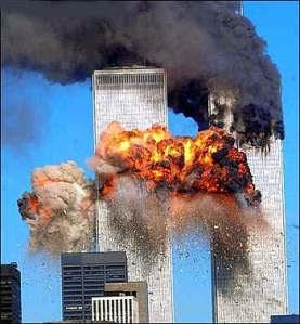9-11wtc