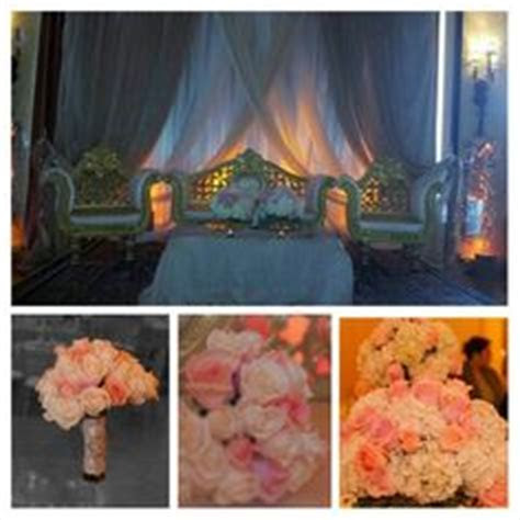 1000  images about Afghan wedding/engagement stuff on