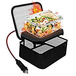 50% OFF Coupon Code For Portable Lunch Bag
