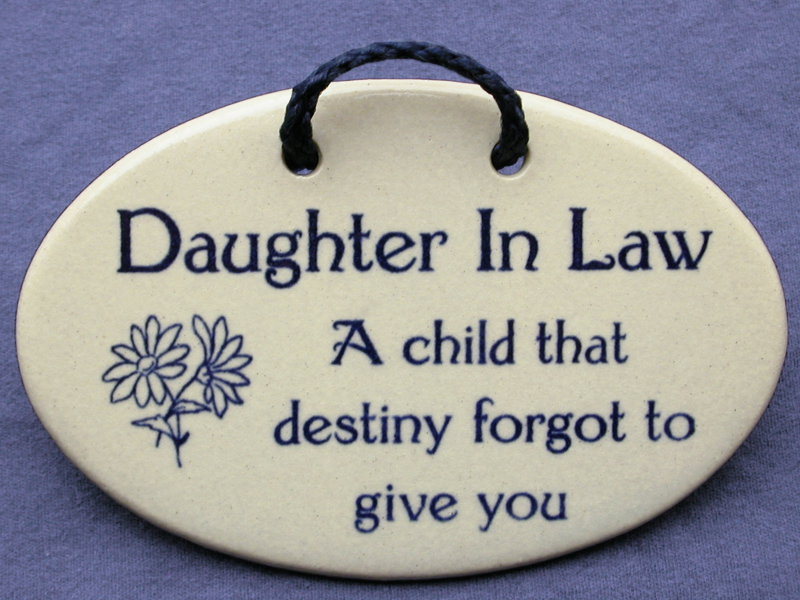 Weddings Mountaine Meadows Pottery Wall Plaques With Sayings