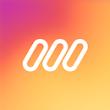 Download Mojo MOD APK 1.0.16 (Unlocked)