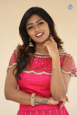 Eesha Rebba New Stills - 9 of 16
