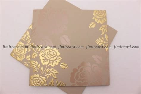 Where in Delhi can I print great quality wedding cards