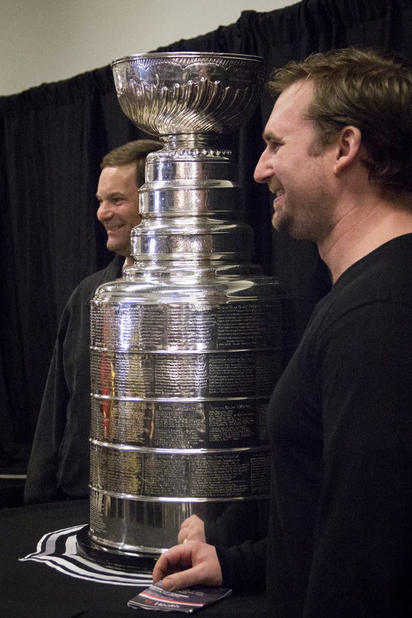 StanleyCup_003